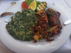 Restaurant Viranka
