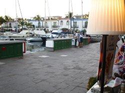 Dennehys Marina