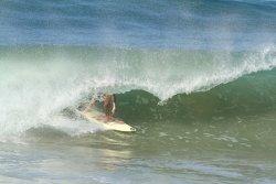 369 Surf