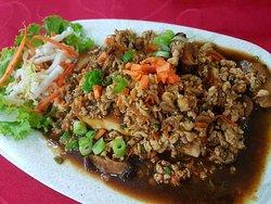 Restaurant Tian Tian Lai