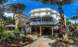 Hotel Cuba