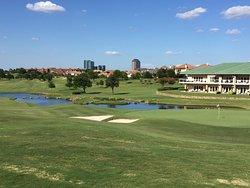 Four Seasons Resort and Club at Colinas