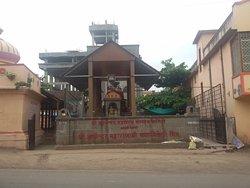 Chaangdev Bhinta