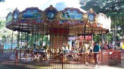 Mutirama Park