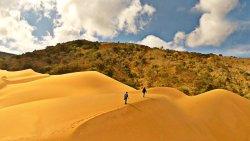 Guajira Tours
