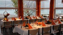 Seerestaurant Zur Brauerei