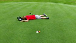 Merriland Farms Golf Course