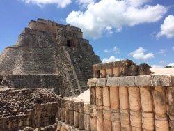 Adventures Mexico Day Tours