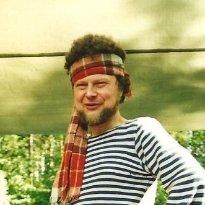 Sergei K