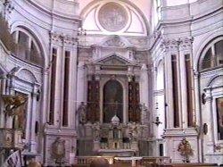 Chiesa di Sant'Antonin