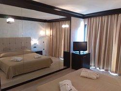 Pokój 324