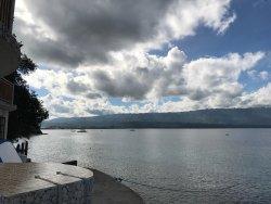 Best Dive Resort in Moalboal