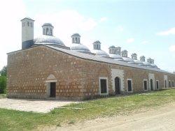Edirne SarayI