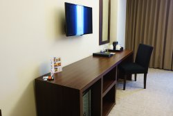 The Best Hotel in Madiun