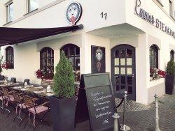Emma's Steakhaus