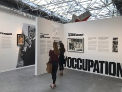 Muzeum komunismu
