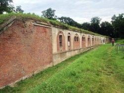 Przemysl Fortress