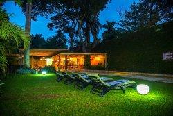 Humura Resorts