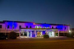 Ibis Styles Broken Hill