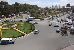 Go Addis Tours