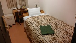Tosu Station Hotel Matsuzaka