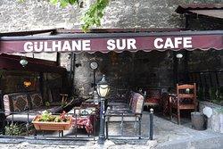 Gulhane Sur Cafe