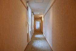 位置優異的小樽住宿選擇