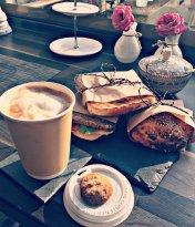 Café Ebruli