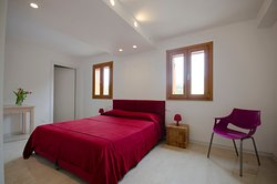 Guesthouse Anchise 38