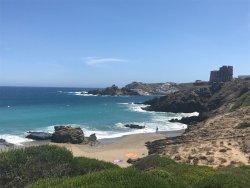 Playa Sa Mesquida