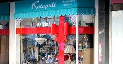 Katapult Shop