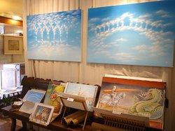 Venezia Gallery di Ghidoli