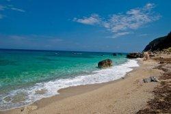 Skala Gialou Beach