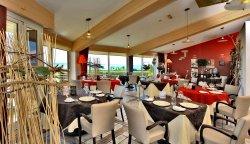 Hotel Restaurant Les Brisants