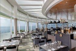 Restaurant Travesia