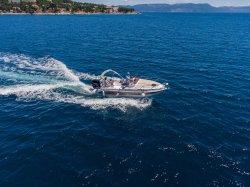 Istria Boats