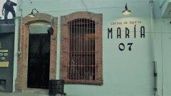 Maria Cocina de Barrio 07