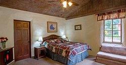 Warner Springs Ranch Resort
