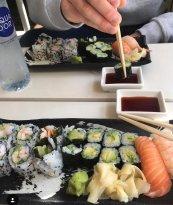 Yeah Sushi