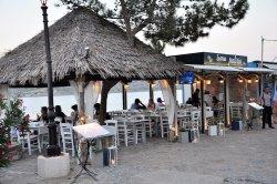 Taverna Paliria
