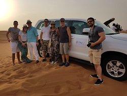 Daytur Dubai