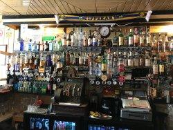 Foxy John's Pub