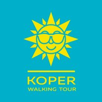 Koper Walking Tour