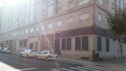 Hostal-Residencia Porta Nova