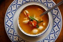 Az Cok Thai