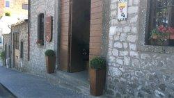 Cantina Stefanoni