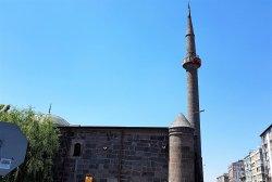 Haci Kilic Camii