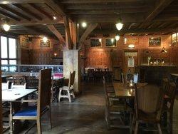 Joule's Pub