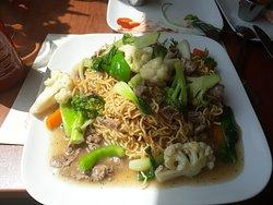 Restaurant An Phu