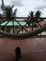 Canoa's Inn Hotel